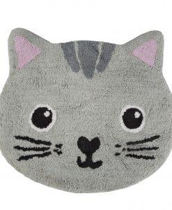 Macskás szőnyeg